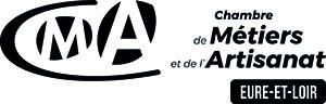 Chambre de métiers et de l'artisanat d'Eure et Loir