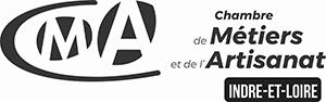 Chambre de métiers et de l'artisanat d'Indre et Loire