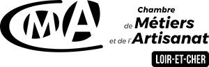 Chambre de métiers et de l'artisanat de Loir et Cher
