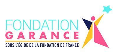 Fondation Garance