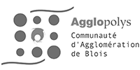 agglopolys