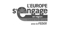 europe s engage