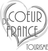 Coeur de France