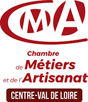 CRMA Centre