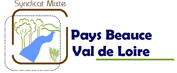 Pays Beauce Val de Loire