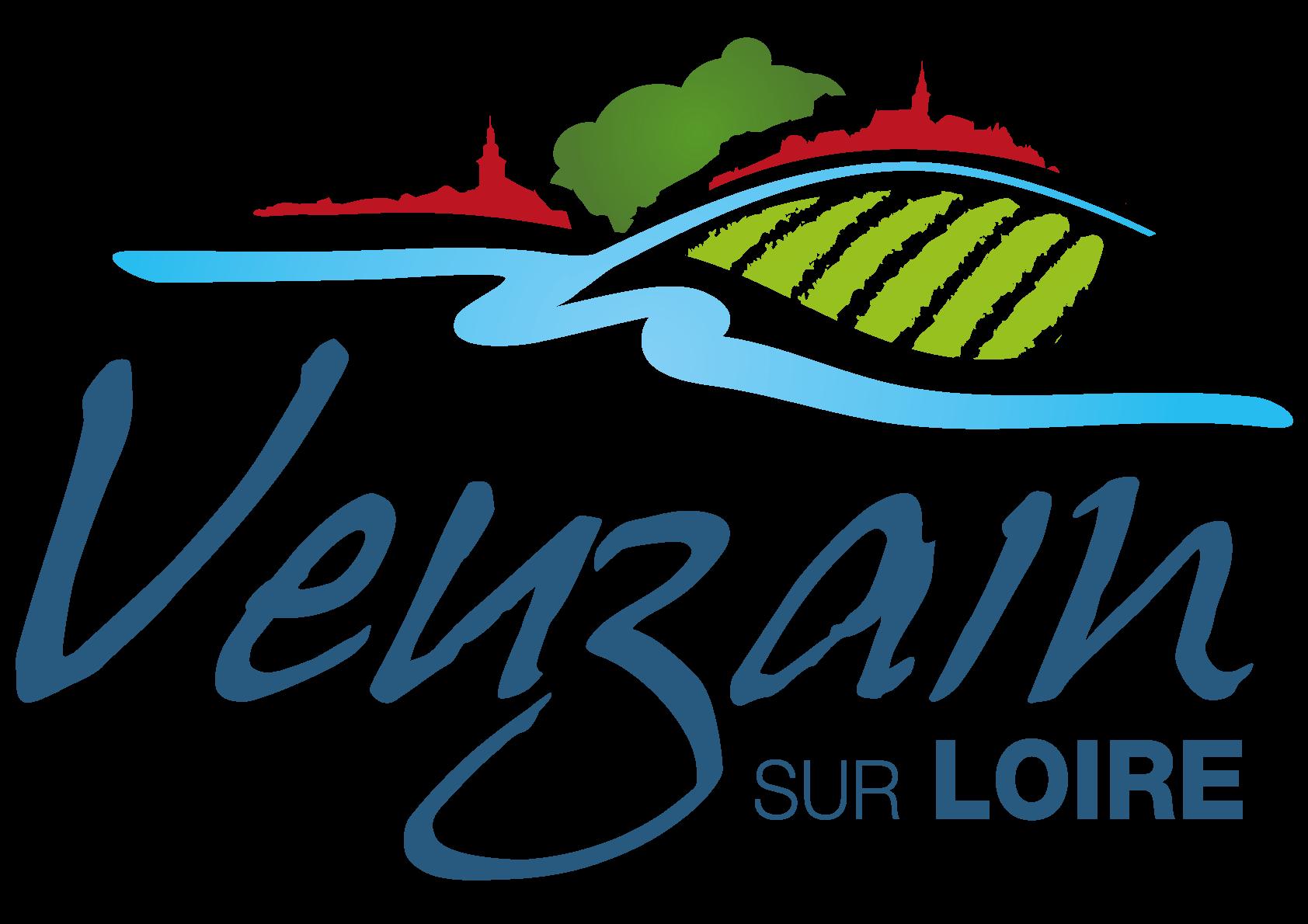 Veuzain sur Loire