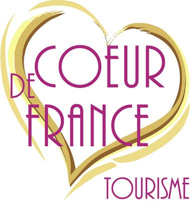 18 - Communauté de communes Coeur de France